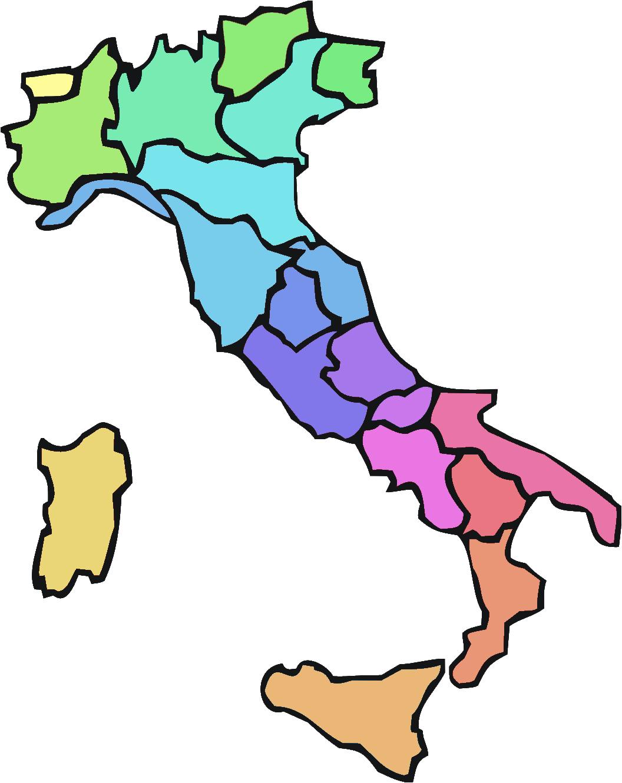 SCUOLE Italia